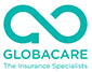 Globacare for health insurance